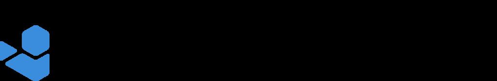 De Knatoor Jongens Logo