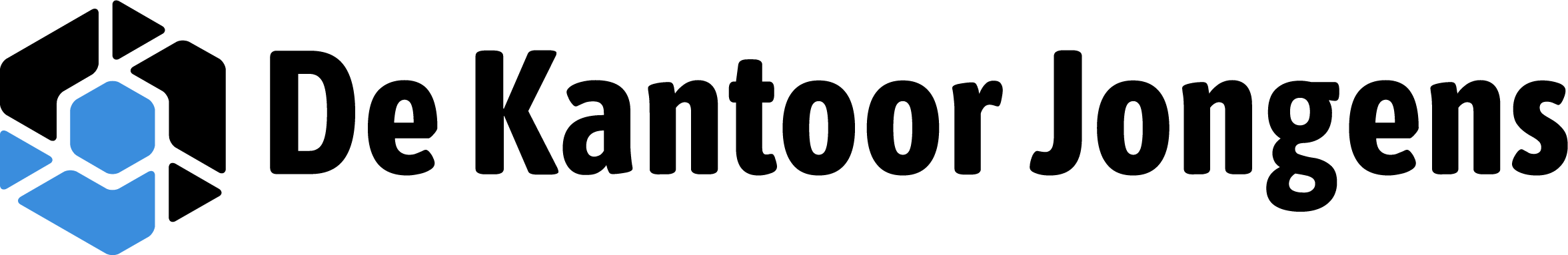 DKJLogoWEB01