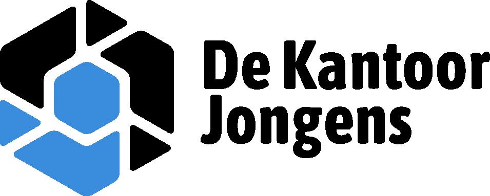 DKJLogoWEB03