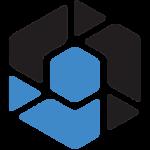 DKJ Logo