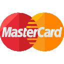 Mastercard_128x128
