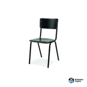 4-poots stoel basic