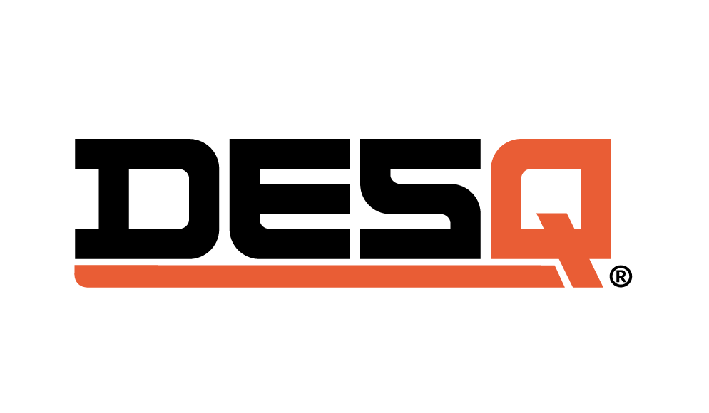 https://dekantoorjongens.com/wp-content/uploads/2020/06/Logo-DESQ-WEB-e1568285919585.png
