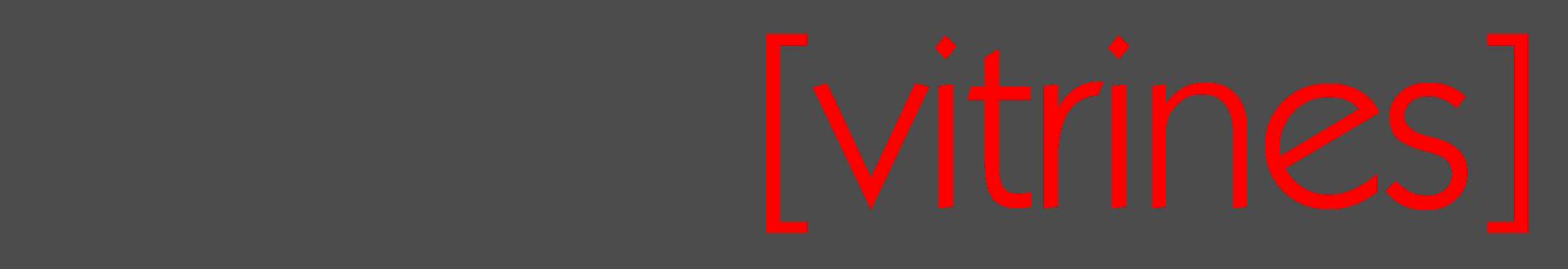 https://dekantoorjongens.com/wp-content/uploads/2020/06/Logo-Helioz.png