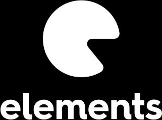 https://dekantoorjongens.com/wp-content/uploads/2020/06/elementslogo-.png