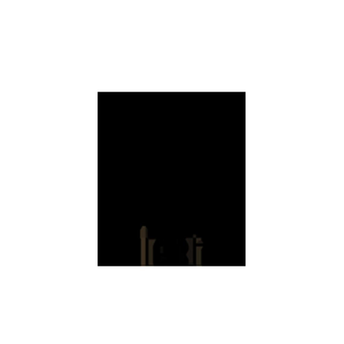 https://dekantoorjongens.com/wp-content/uploads/2020/06/fp-collection-logo.png