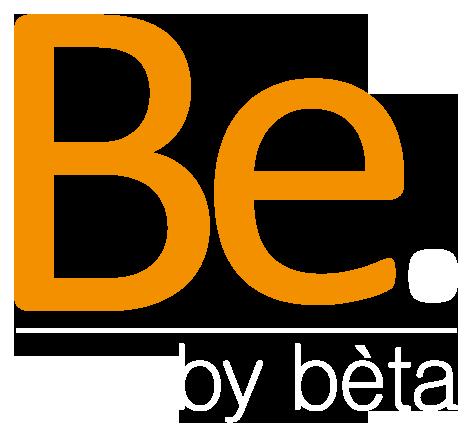 https://dekantoorjongens.com/wp-content/uploads/2020/06/logo-be-by-bta-14-sep-2016-1.png