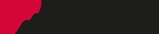 Magnus olesen logo
