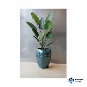 Kunstplant Tanpa