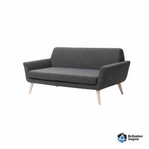 Gestoffeerde bank Scope Sofa