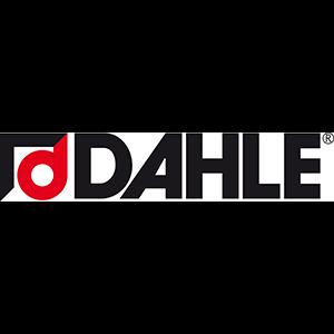Dahle logo