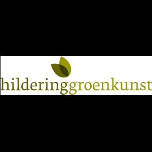 HIldering logo