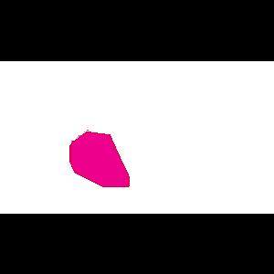 https://dekantoorjongens.com/wp-content/uploads/2021/03/Kenger.png