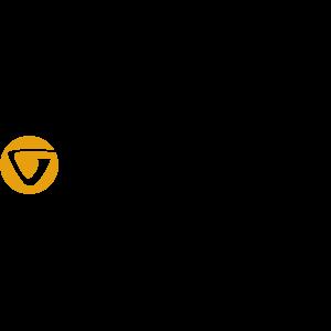 Vangaurd logo