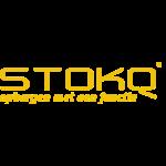 Stokq logo