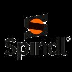 Spindl logo