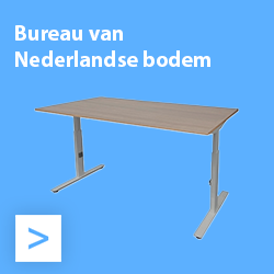Bureau van nederlande bodem banner